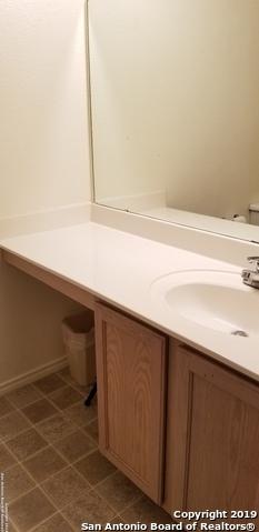 Home For Sale in Creekside Subdivision, Southeast San Antonio, TX | 8930 MISSION TOP  San Antonio, TX 78223 10