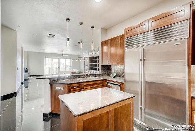 Active Option | 230 DWYER AVE  #1001 San Antonio, TX 78204 4
