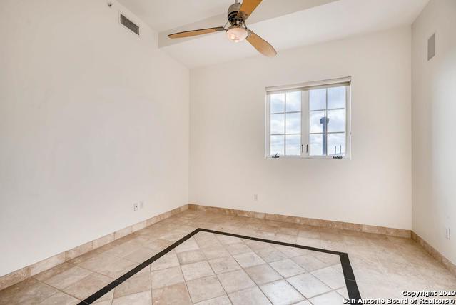 Active Option | 230 DWYER AVE  #1001 San Antonio, TX 78204 9