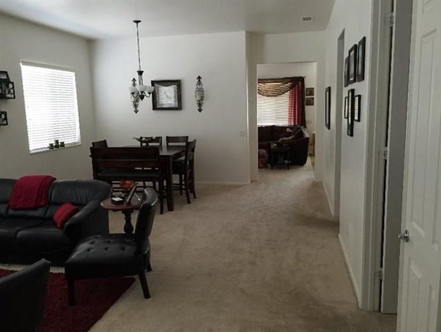 Closed   10359 Damask Rose Street Apple Valley, CA 92308 4