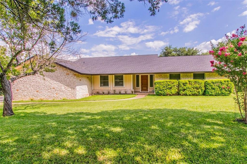 Sold Property | 105 Eagle CV Lakeway, TX 78734 0