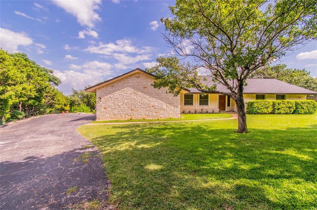 Sold Property | 105 Eagle CV Lakeway, TX 78734 1
