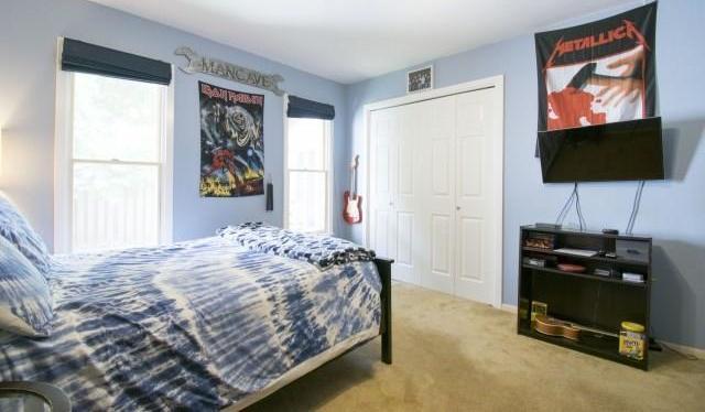 Sold Property | 105 Eagle CV Lakeway, TX 78734 10