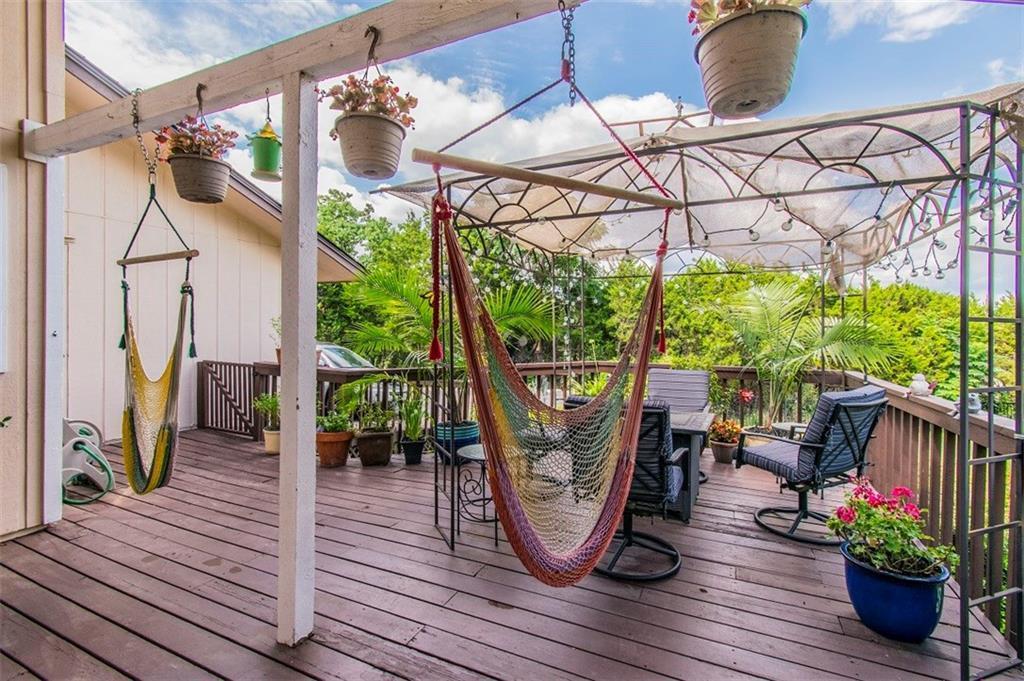Sold Property | 105 Eagle CV Lakeway, TX 78734 14