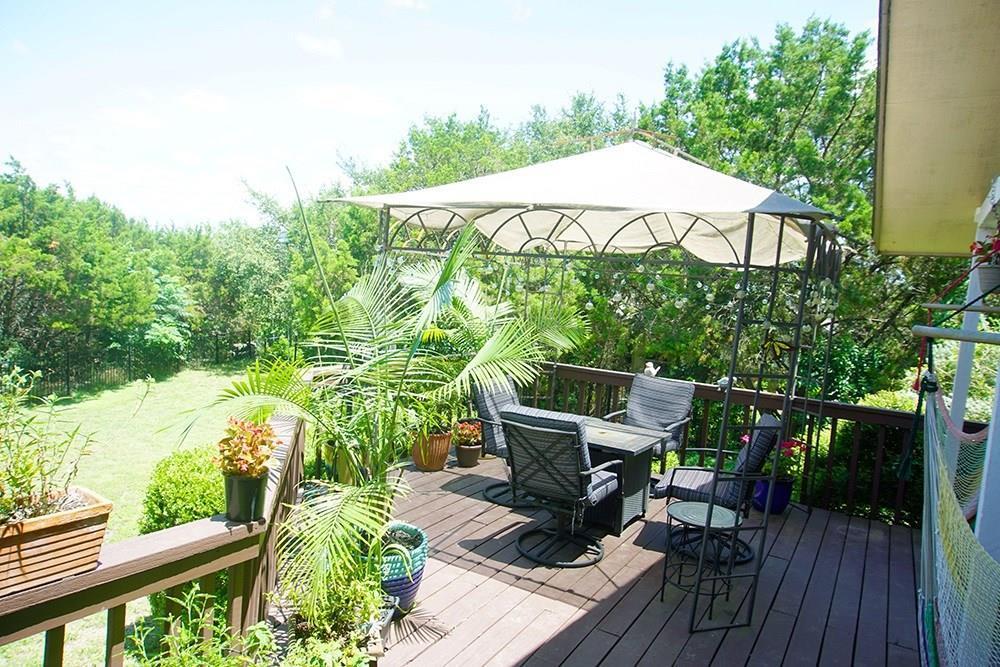 Sold Property | 105 Eagle CV Lakeway, TX 78734 15