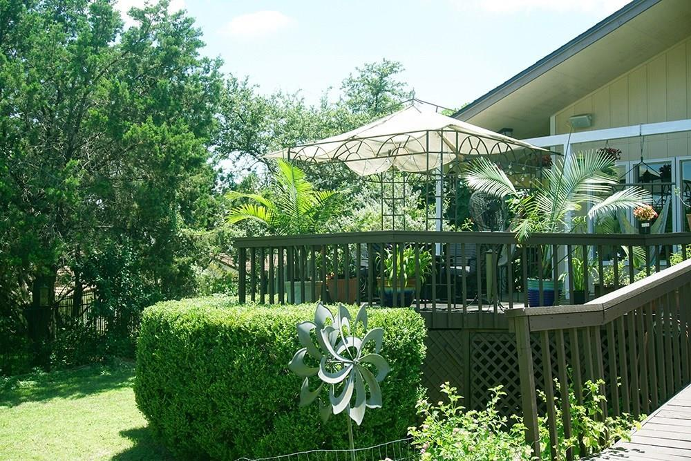 Sold Property | 105 Eagle CV Lakeway, TX 78734 16