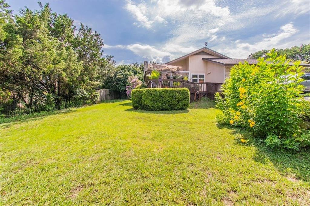 Sold Property | 105 Eagle CV Lakeway, TX 78734 17