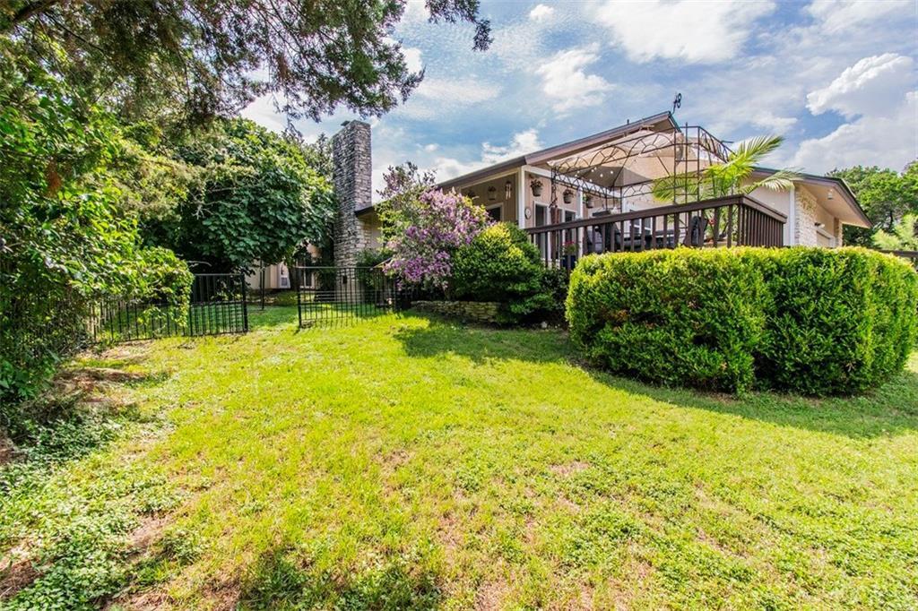 Sold Property | 105 Eagle CV Lakeway, TX 78734 18