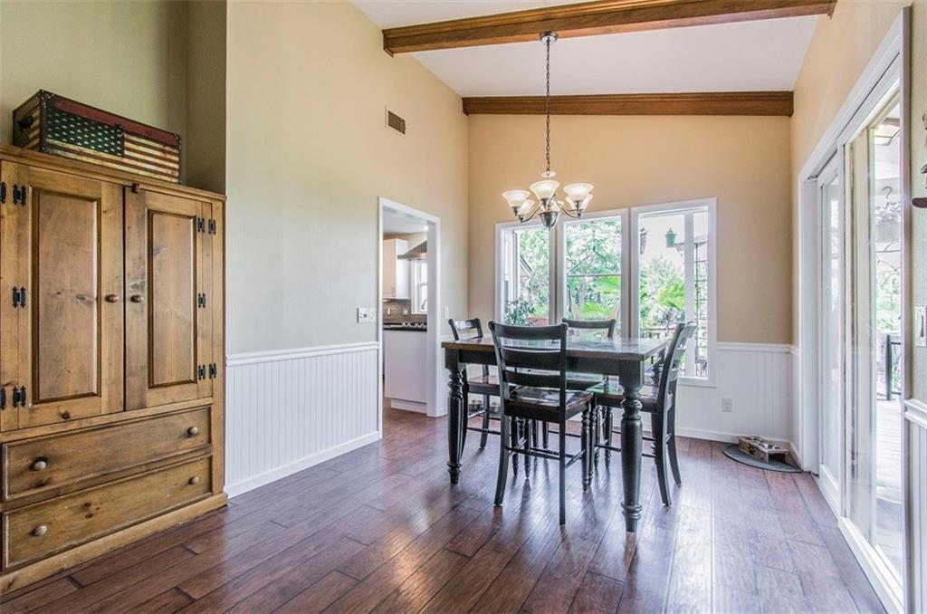 Sold Property | 105 Eagle CV Lakeway, TX 78734 4