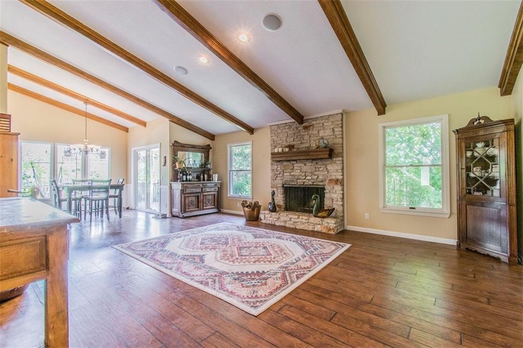 Sold Property | 105 Eagle CV Lakeway, TX 78734 5