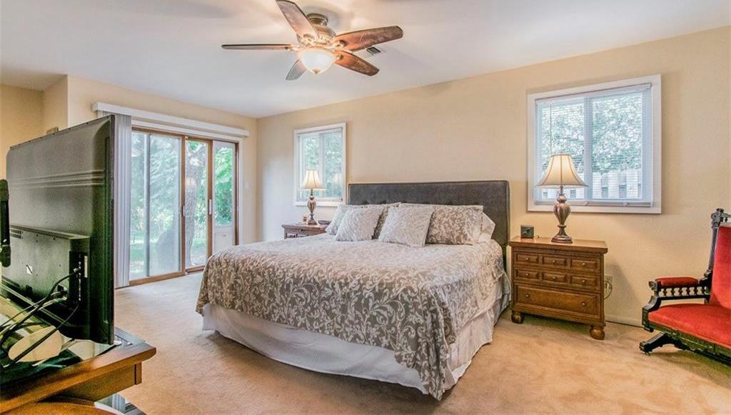 Sold Property | 105 Eagle CV Lakeway, TX 78734 6