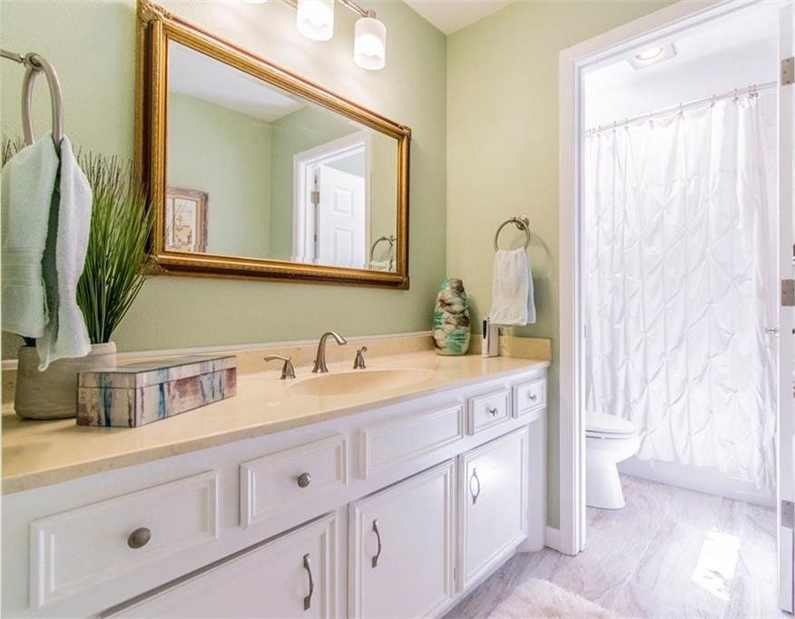 Sold Property | 105 Eagle CV Lakeway, TX 78734 7