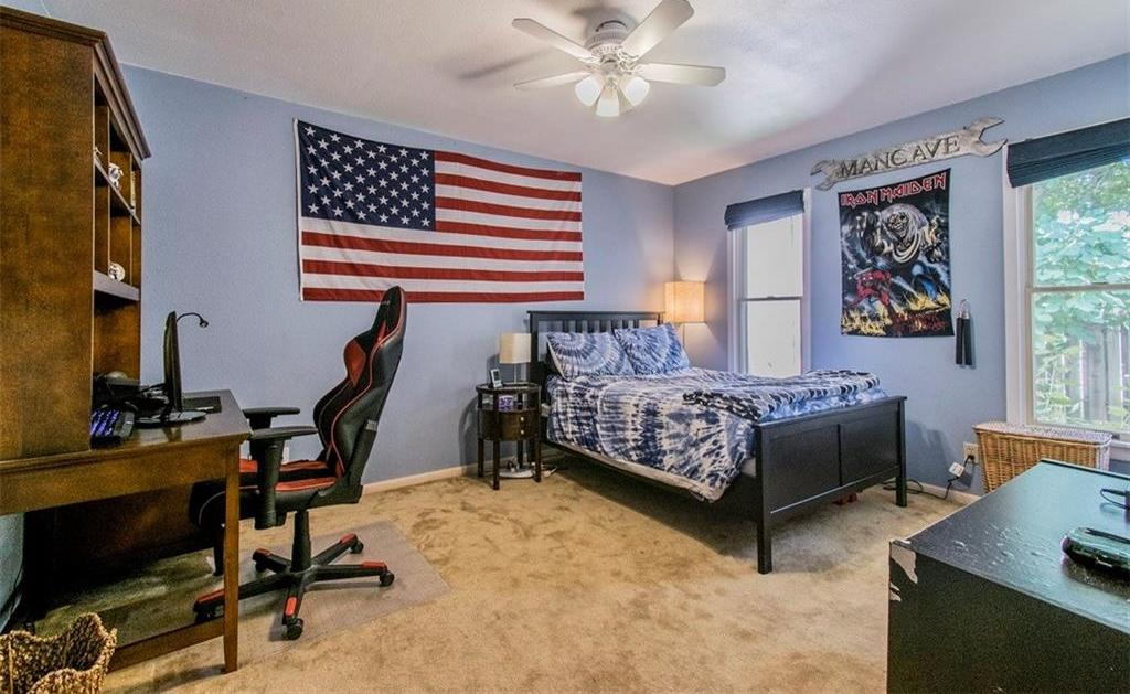 Sold Property | 105 Eagle CV Lakeway, TX 78734 8
