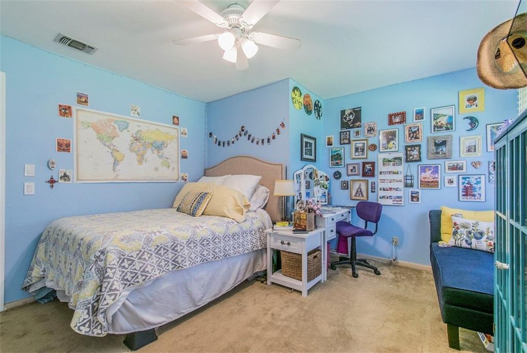 Sold Property | 105 Eagle CV Lakeway, TX 78734 9