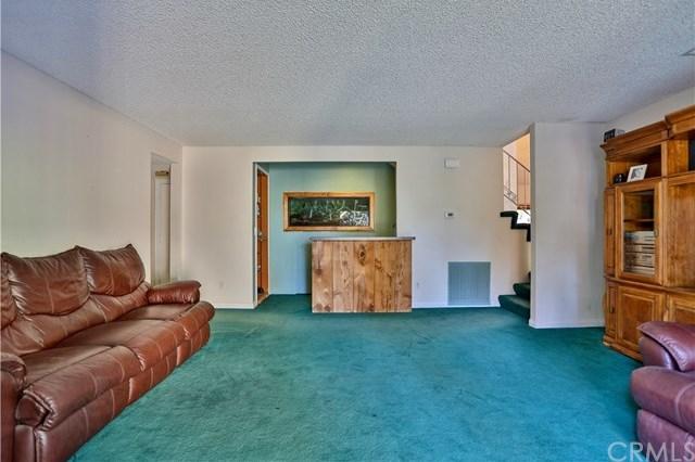 Closed | 9353 Rancho Street Rancho Cucamonga, CA 91737 31