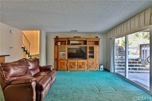 Closed | 9353 Rancho Street Rancho Cucamonga, CA 91737 32