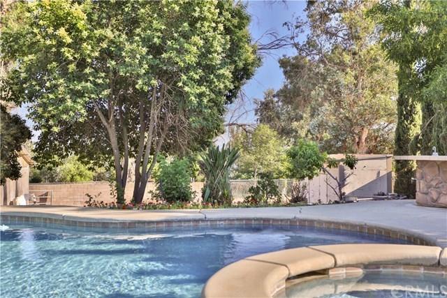 Closed | 9353 Rancho Street Rancho Cucamonga, CA 91737 34