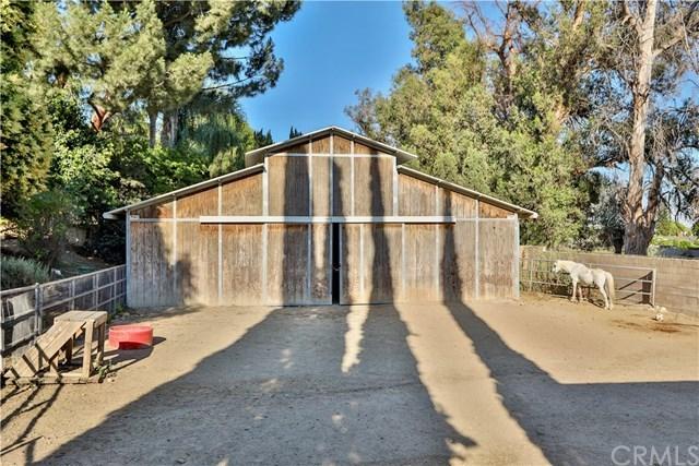 Closed | 9353 Rancho Street Rancho Cucamonga, CA 91737 36