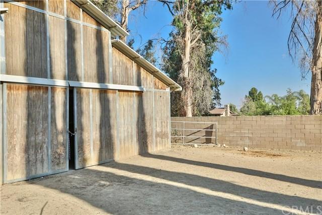 Closed | 9353 Rancho Street Rancho Cucamonga, CA 91737 37