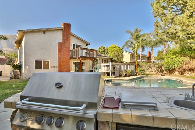 Closed | 9353 Rancho Street Rancho Cucamonga, CA 91737 38