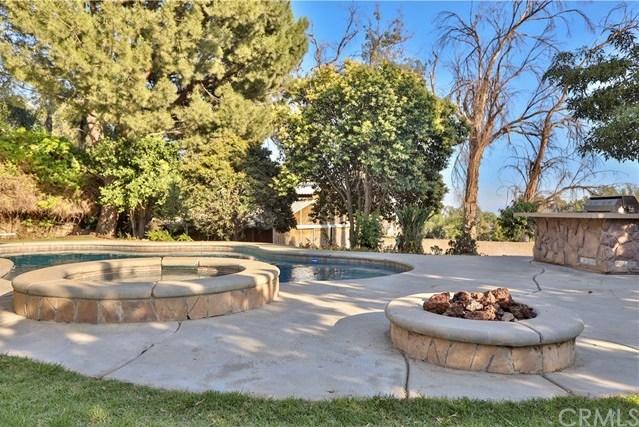 Closed | 9353 Rancho Street Rancho Cucamonga, CA 91737 41
