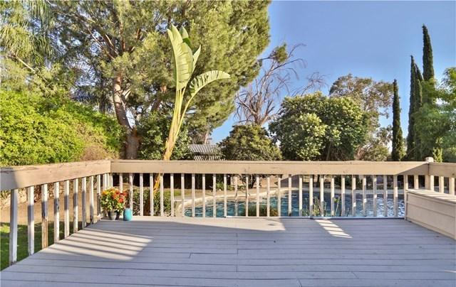 Closed | 9353 Rancho Street Rancho Cucamonga, CA 91737 42