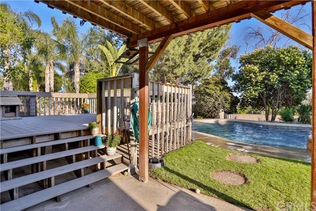 Closed | 9353 Rancho Street Rancho Cucamonga, CA 91737 43