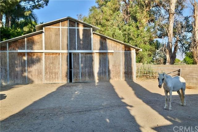 Closed | 9353 Rancho Street Rancho Cucamonga, CA 91737 44