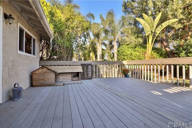 Closed | 9353 Rancho Street Rancho Cucamonga, CA 91737 46