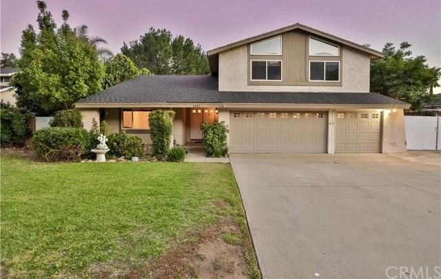 Closed | 9353 Rancho Street Rancho Cucamonga, CA 91737 47