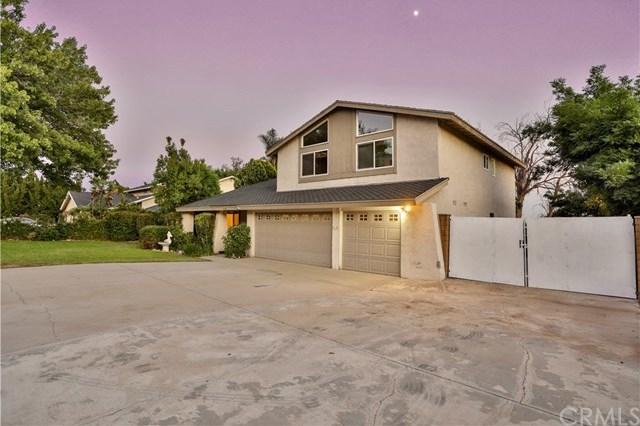 Closed | 9353 Rancho Street Rancho Cucamonga, CA 91737 48