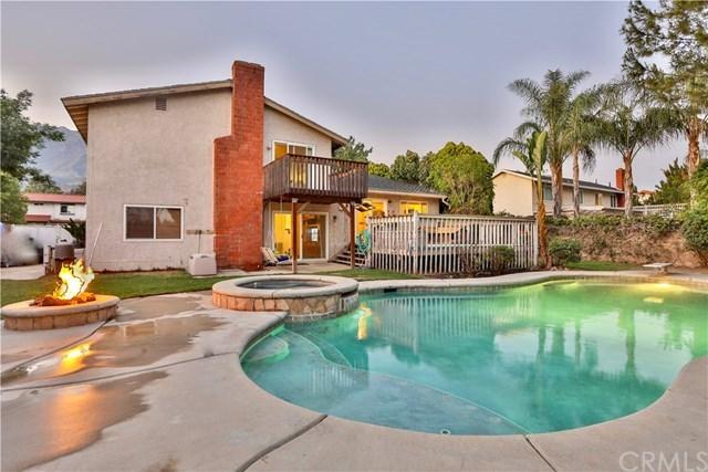 Closed | 9353 Rancho Street Rancho Cucamonga, CA 91737 50