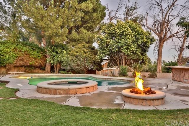 Closed | 9353 Rancho Street Rancho Cucamonga, CA 91737 53