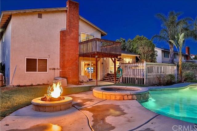 Closed | 9353 Rancho Street Rancho Cucamonga, CA 91737 56