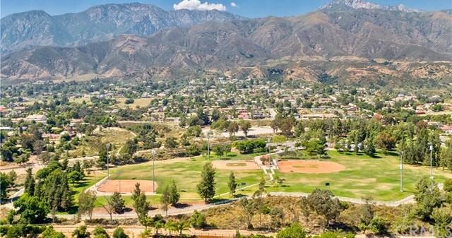 Closed | 9353 Rancho Street Rancho Cucamonga, CA 91737 57