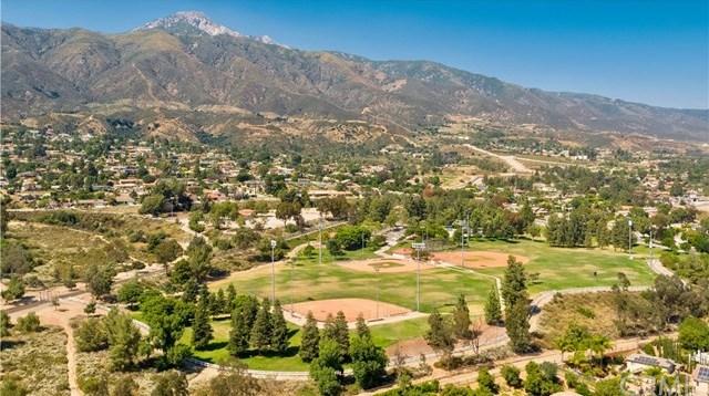 Closed | 9353 Rancho Street Rancho Cucamonga, CA 91737 58