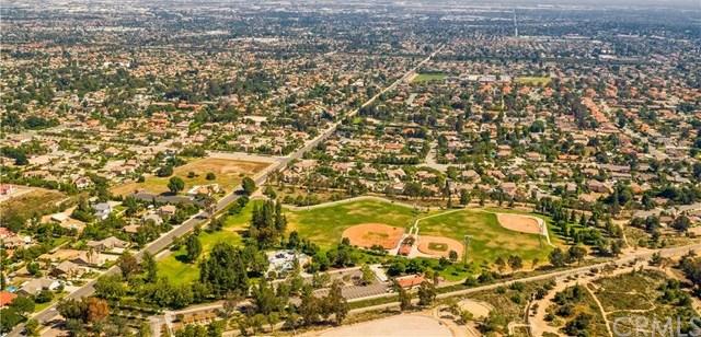 Closed | 9353 Rancho Street Rancho Cucamonga, CA 91737 59