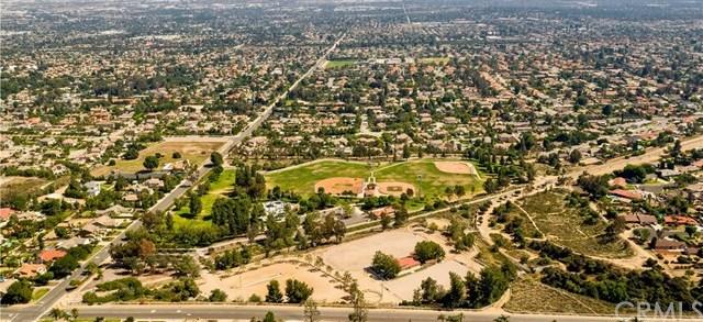 Closed | 9353 Rancho Street Rancho Cucamonga, CA 91737 60