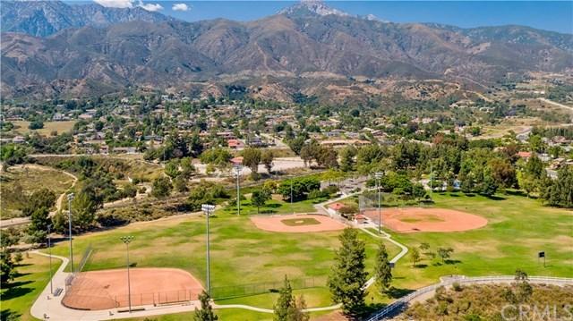 Closed | 9353 Rancho Street Rancho Cucamonga, CA 91737 62