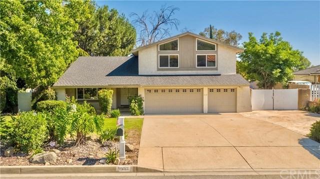 Closed | 9353 Rancho Street Rancho Cucamonga, CA 91737 63