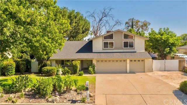 Closed | 9353 Rancho Street Rancho Cucamonga, CA 91737 64