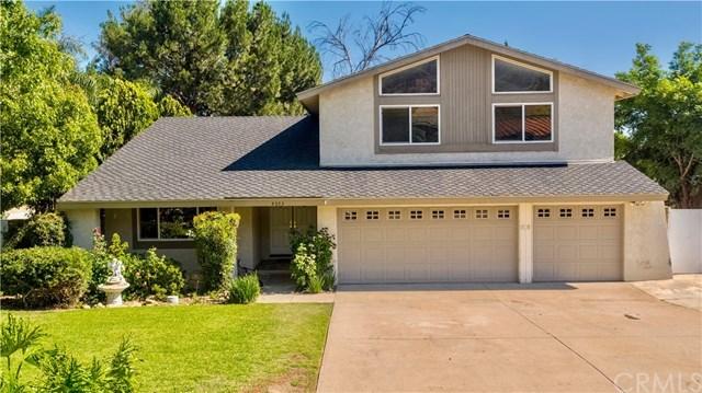 Closed | 9353 Rancho Street Rancho Cucamonga, CA 91737 65