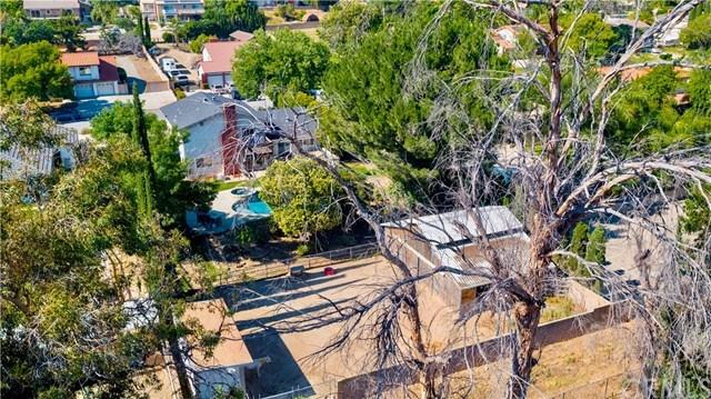 Closed | 9353 Rancho Street Rancho Cucamonga, CA 91737 66