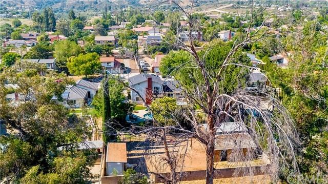 Closed | 9353 Rancho Street Rancho Cucamonga, CA 91737 67