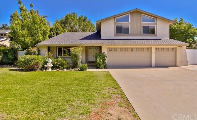 Closed | 9353 Rancho Street Rancho Cucamonga, CA 91737 0