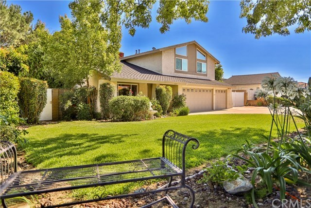 Closed | 9353 Rancho Street Rancho Cucamonga, CA 91737 1