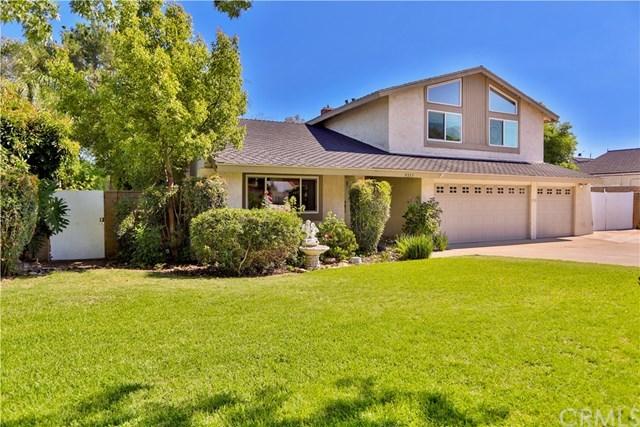 Closed | 9353 Rancho Street Rancho Cucamonga, CA 91737 2