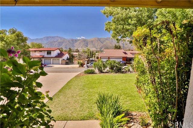Closed | 9353 Rancho Street Rancho Cucamonga, CA 91737 3