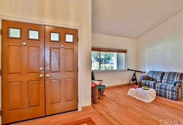 Closed | 9353 Rancho Street Rancho Cucamonga, CA 91737 4
