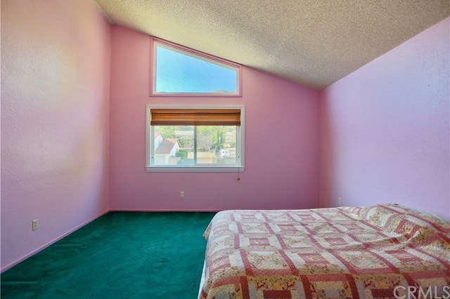Closed | 9353 Rancho Street Rancho Cucamonga, CA 91737 12
